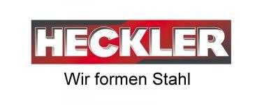 Heckler AG
