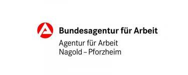 Agentur für Arbeit Nagold-Pforzheim