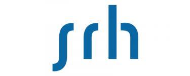 SRH Klinikum Karlsbad-Langensteinbach