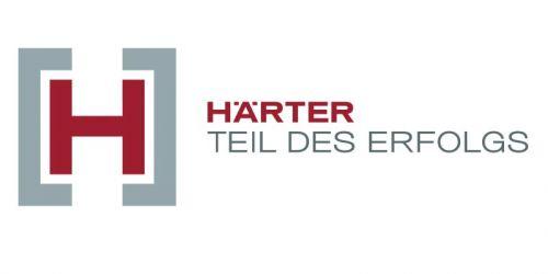 HÄRTER Stanztechnik GmbH & Co. KGaA