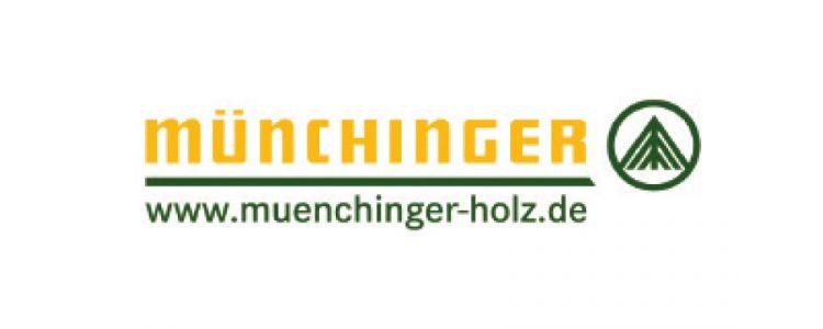 Adolf Münchinger Holz-Import-Export GmbH & Co. KG