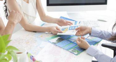 Kaufmann für Freizeit und Tourismus