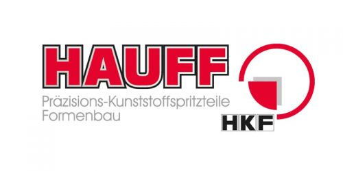 Hermann Hauff GmbH & Co.KG
