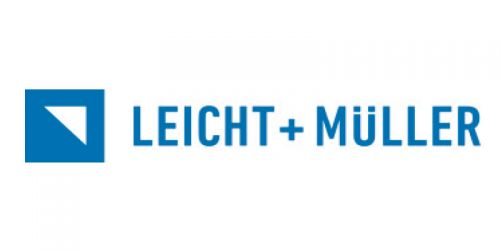 Leicht + Müller Stanztechnik GmbH+Co.KG, Leicht + Müller Syscotec GmbH