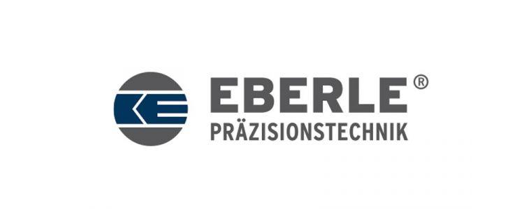 Kurt EBERLE GmbH & Co. KG