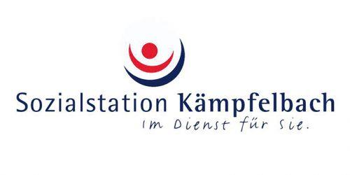 Sozialstation Kämpfelbach eV