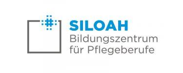 Bildungszentrum für Pflegeberufe Siloah und Enzkreis