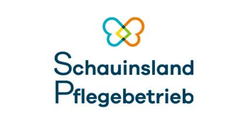 Schauinsland Pflegebetriebs GmbH