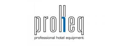 proHeq GmbH