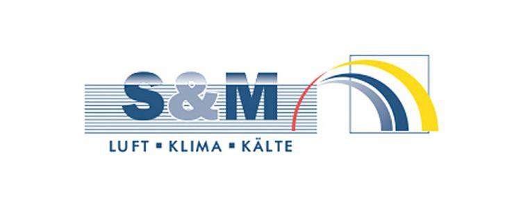 S & M Simon und Matzer GmbH & Co. KG