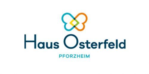 Haus Osterfeld