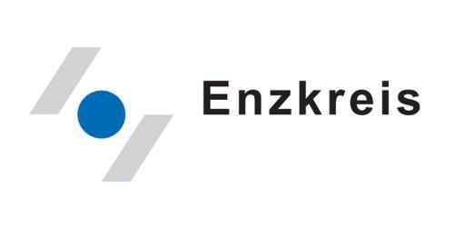 Landratsamt Enzkreis