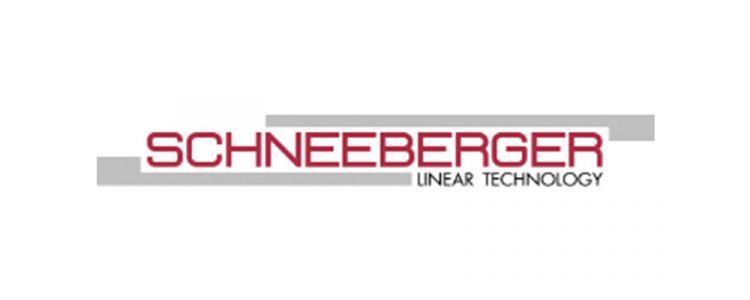 Schneeberger GmbH