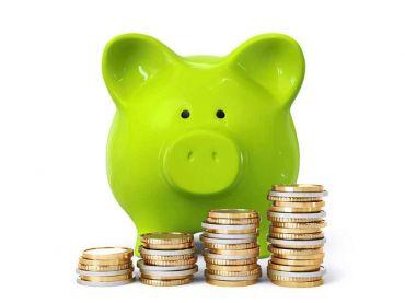 Finanzielle Unterstützung als Student