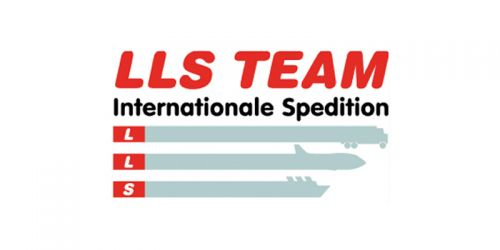 LLS Team GmbH Internationale Spedition