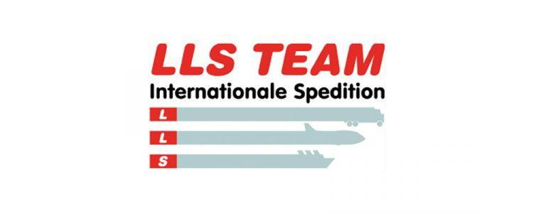 LLS Team GmbH Internationale Spedition