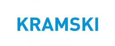 KRAMSKI GmbH Stanz- und Spritzgießtechnologie