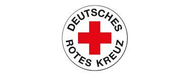 DRK-Kreisverband Pforzheim-Enzkreis e.V.