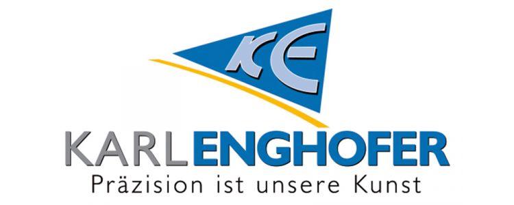 KARL ENGHOFER GmbH & Co. KG