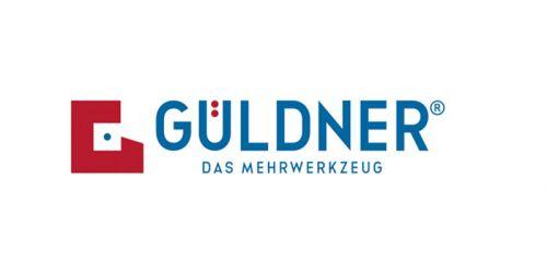 G. Walter Güldner GmbH