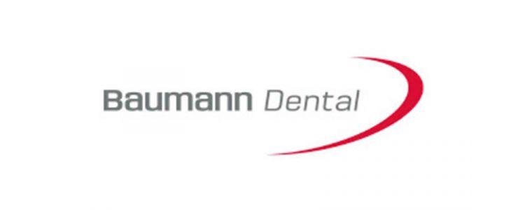 Baumann Dental GmbH