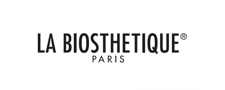 Laboratoire Biosthétique Kosmetik GmbH & Co. KG