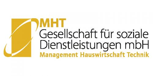 MHT Gesellschaft für soziale Dienstleistungen mbH