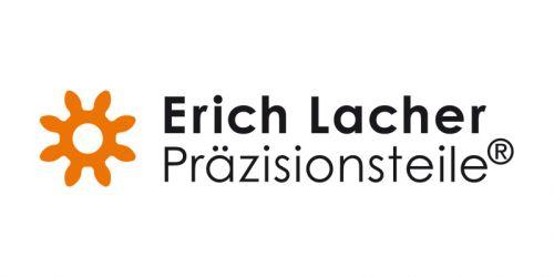 Erich Lacher Präzisionsteile GmbH & Co. KG